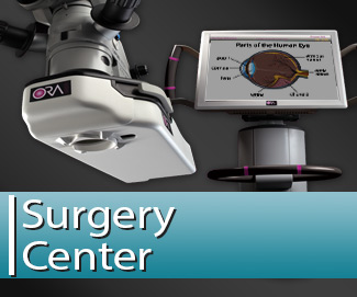 Coastal Eye Surgery Center - Ellsworth Maine